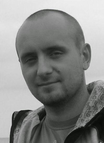 Piotr Wyczesany
