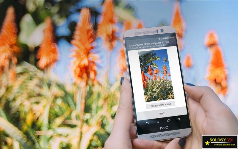 Địa chỉ bán HTC One M9 giá rẻ
