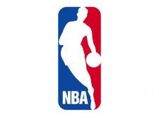 Las Mejores Jugadas de la NBA 2010-2011