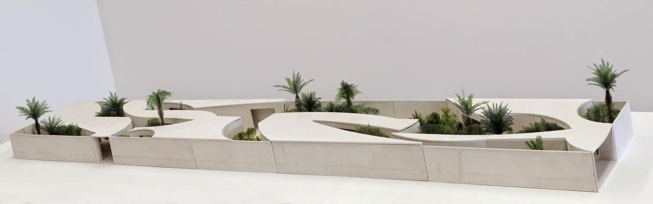 http://bahrainpavilion2015.com/?page_id=11069&lang=en