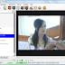 ProgDVB 6.84.5 Standard: Xem miễn phí hơn 4.000 kênh truyền hình, radio