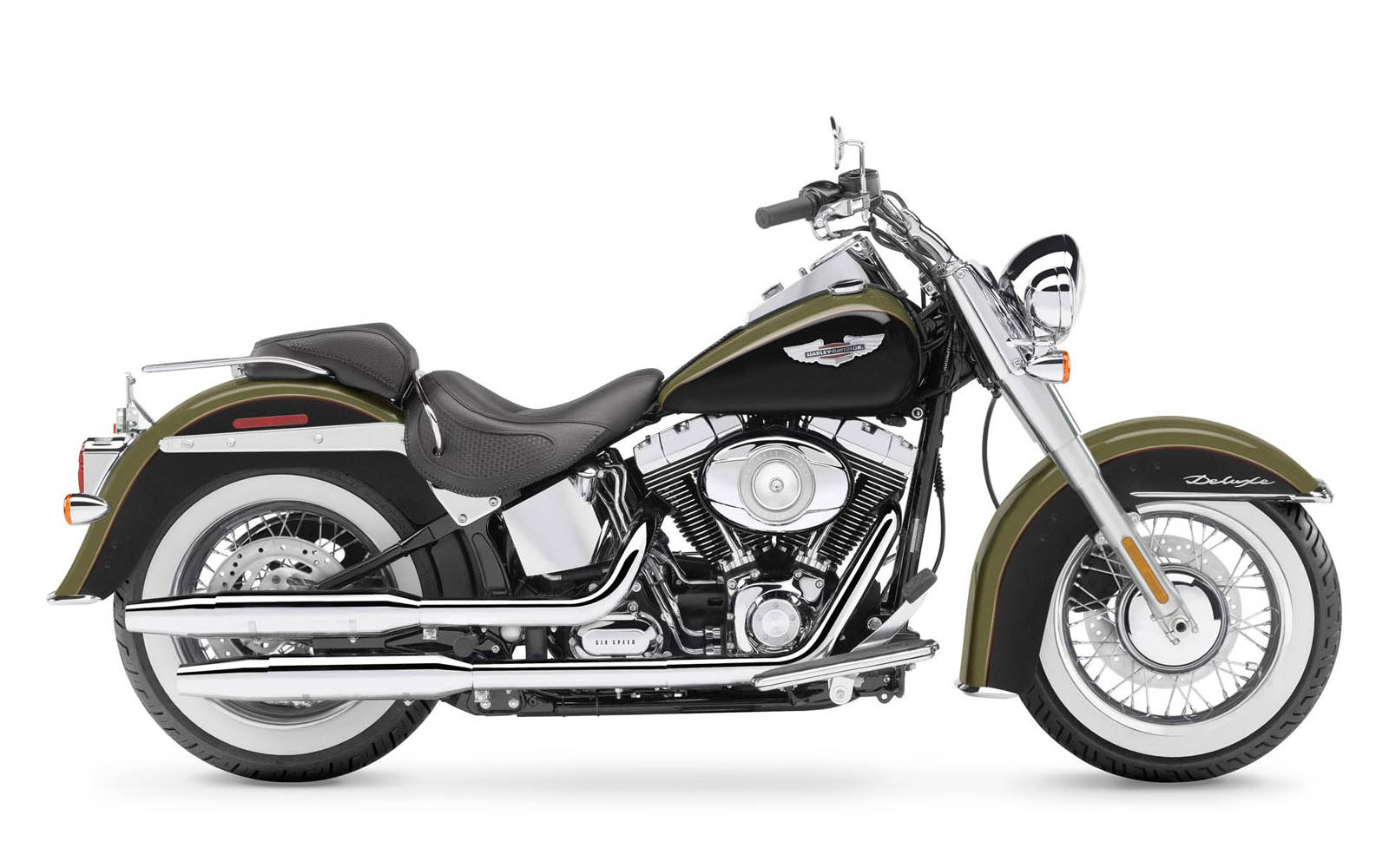 harley davidson harley davidson Check out cycle world's exclusive harley-davidson motorcycle reviews, tests, photos, news, latest bikes, in-depth analysis, and so much more learn more at cycleworldcom.