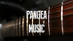 Pangea Music
