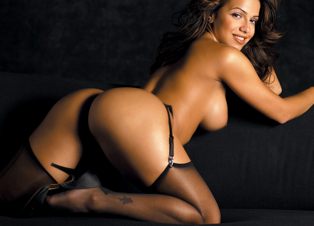 AbsoluGirl - vida guerra nue video sexy en streaming