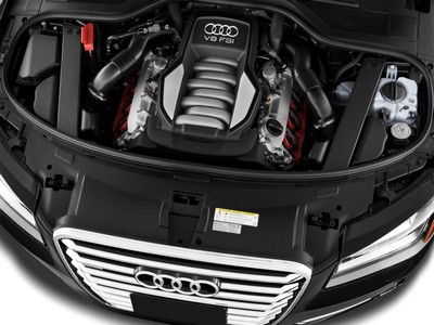 Monsieurhulotetmoiblogspotcom Audi A4 B8 Engine Problems