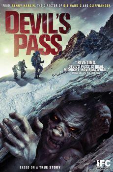 El Paso del Diablo Pelicula Completa HD DVD-RIP [MEGA] [ESPAÑOL] 2013