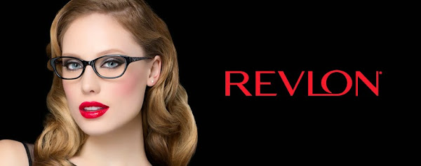 Peyton Vizenor - Cast Images - Revlon