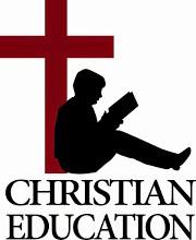 La mejor alternativa:  Educacion Cristiana