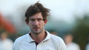 Joe-Burns-debut-against-India-Boxing-Day-Test