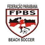 FPBS - Federação Paraibana de Beach Soccer