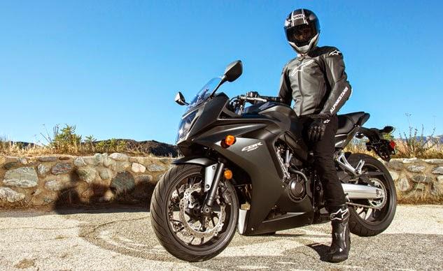 http://motorcyclesky.blogspot.com/wp-content/uploads/2014/07/072914-2014-honda-cbr650f-f.jpg