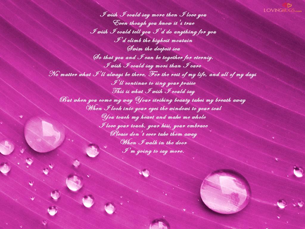 http://4.bp.blogspot.com/-BYfOMdGMsnA/UEgyz4hfzGI/AAAAAAAAAFM/m1KJNs17UhQ/s1600/poem-wallpaper4.jpg