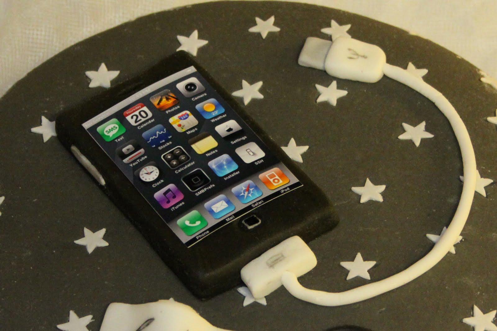 Køb En iPhone