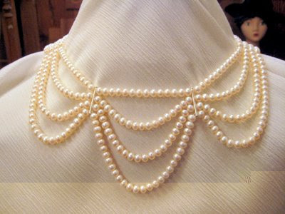 bridal headpiecesclass=bridal jewellery
