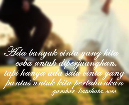 10 Dp Bbm Kata Mutiara Untuk Suami Istri Terbaru Dp Bbm Kata Bijak