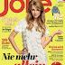 Scans: Jolie Magazine (Alemania) (Mayo 2013)