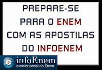 Prepare-se para o Enem!