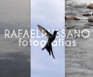 Fotos - Rafael Russano
