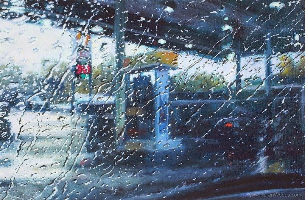 paisajes-urbanos-hiperrealistas-con-lluvia