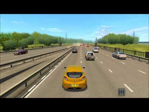 pc games free  full version car racing