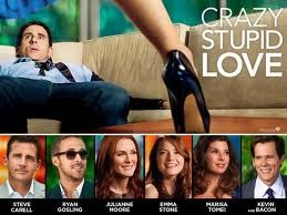 Crazy Stupid Love 2011 ταινιες online seires xrysoi greek subs