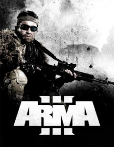 Cover Of Arma 3 Alpha Full Latest Version PC Game Free Download Mediafire Links At Downloadingzoo.Com