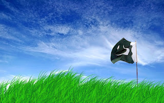 A properous, greener and happier Pakistan is our dream