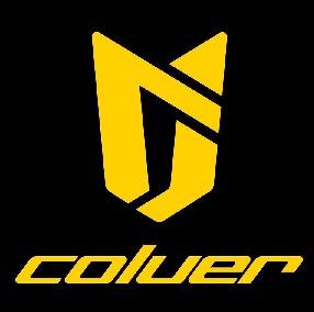 Coluer Bicycle