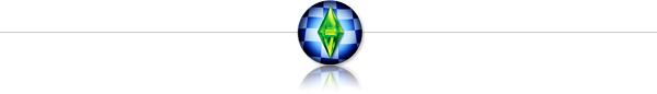 Los Sims 3: ¡Quemando Rueda! Accesorios