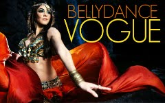 BELLYDANCE FASHION