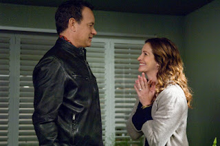 larry crowne-tom hanks-julia roberts