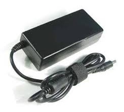 jual charger laptop