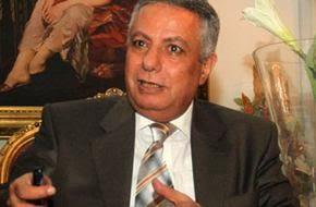 وزير التعليم يقرر استثنائيا إلغاء فصل طلاب الصف الثالث الثانوي