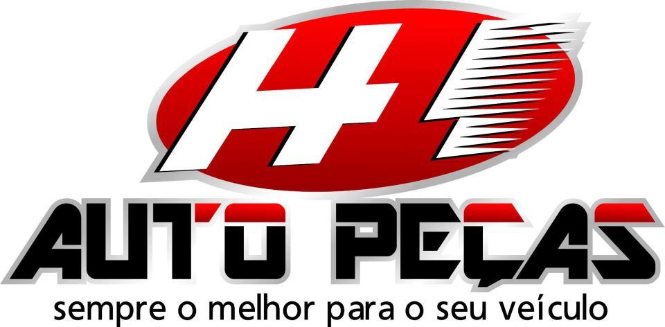 OFICINA H1 AUTO PEÇAS
