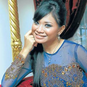 Profil Lengkap Shiha Zikir D'Academy Asia Indosiar
