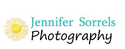 Jennifer Sorrels Photography