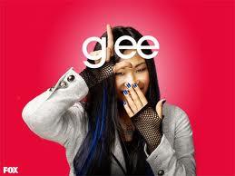 Glee 2x9 Sub Español