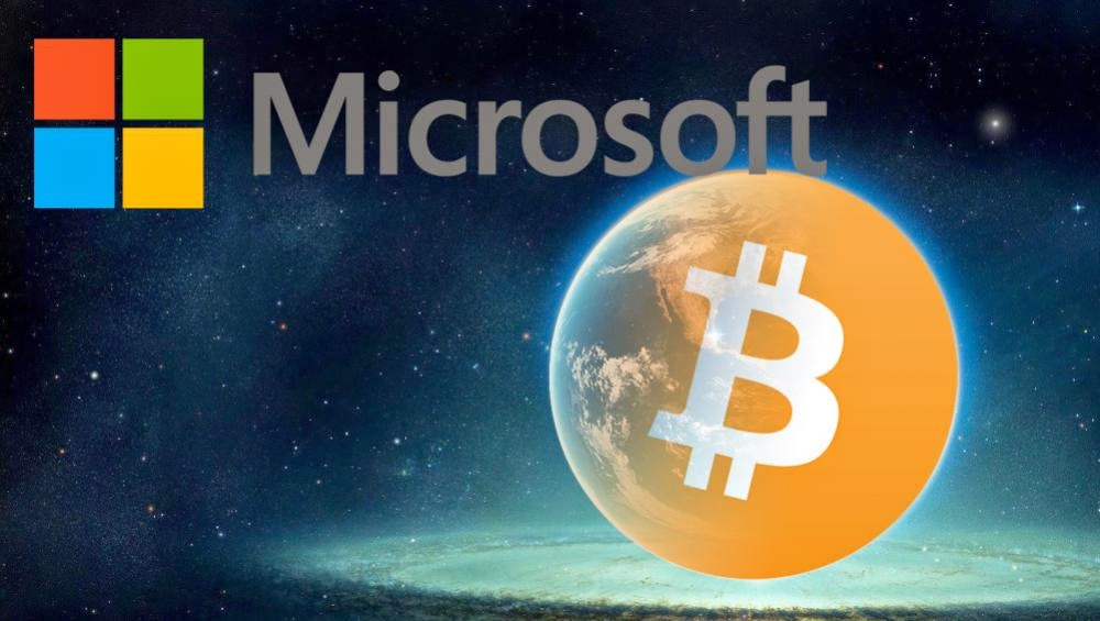 7 maneras en las que Bitcoin cambiará tu vida cotidiana