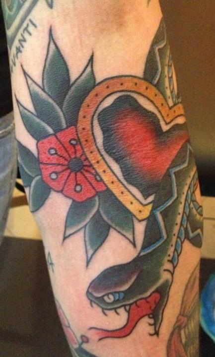 Design tattoo tattoo maker for Tattoo generator on body