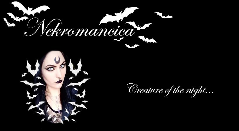 NekromanCica