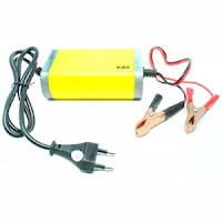 Grosir Portable Battery Charger