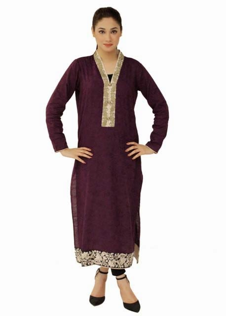 http://funkidos.com/fashion-style/deepak-perwani-womens-wear-summer-kurtis-collection-2014