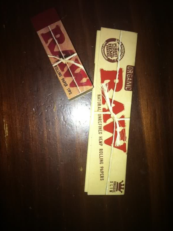 where to buy wiz khalifa papers