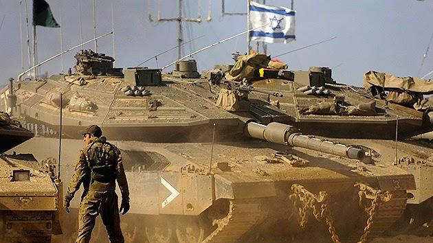 la-proxima-guerra-israel-dispara-hacia-el-libano