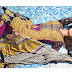 Shariq Teztiles Subhata Linen Dresses 2014 For Women