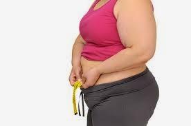 Obat penghancur lemak pinggang