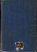 Read The Narrow Corner, 1932, Heinemann - W. Somerset Maugham