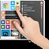 تغيير قائمة ابدأ بقائمة ويندوز 10 الجديد علي ويندوز 7 ، 8 ، 8.1 Start Menu Reviver