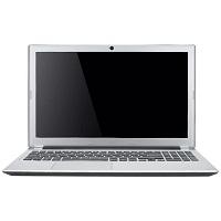 Acer Aspire V5-431-10072G32