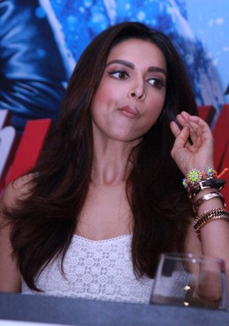 The Best Candid Pics of Bollywood